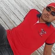 ashrafe887778's profile photo