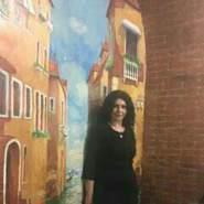 christinaa211643's profile photo