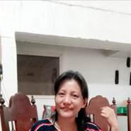 lalaf50's profile photo