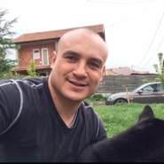 shaipg's profile photo