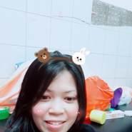 auliak17's profile photo