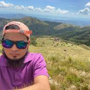 musa433724's profile photo