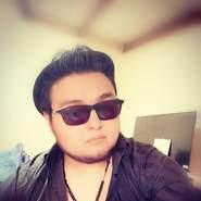EDDY24UZ's profile photo