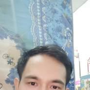 user_eqs78's profile photo
