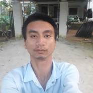 cut436's profile photo