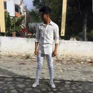 eder286804's profile photo