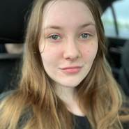 nelsonw653609's profile photo