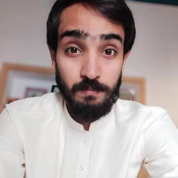 abdulb224831_Punjab_Bekar_Erkek