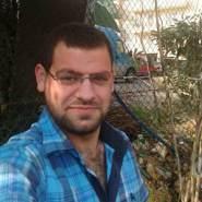 mohamdh943093's profile photo