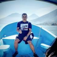 juliom506204's profile photo