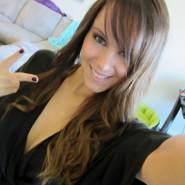 sarinaa66092's profile photo