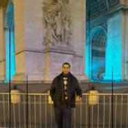 abdoul148655's profile photo