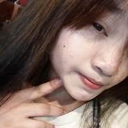 userornt4603's profile photo