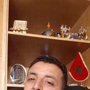 abdellahb240385's profile photo