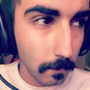 aboqosaik's profile photo