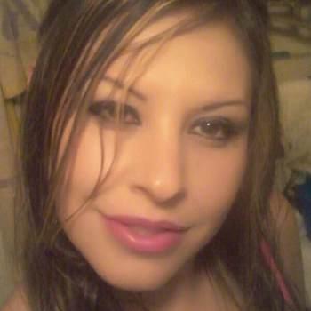 poly957_Hawaii_Single_Female