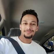 hazema310162's profile photo