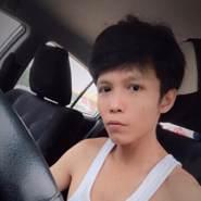 boy4748's profile photo