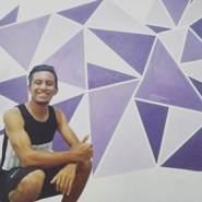 axel768's profile photo