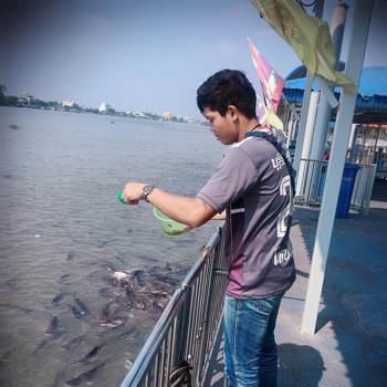 user_jgb784_Ratchaburi_Độc thân_Nam