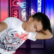 brianem763693's profile photo