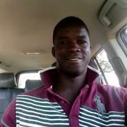 kabadramane's profile photo