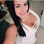 mariap224702's profile photo