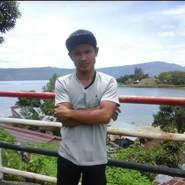 muhammada54066's profile photo