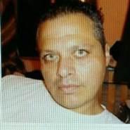 pablos16868's profile photo