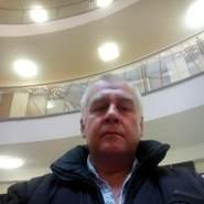 viktorp503254's profile photo