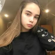 Masha123123's profile photo