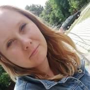 justynac365411's profile photo