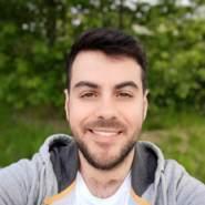 mo7ammedmn88's profile photo