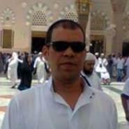 meshm56's profile photo