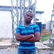 sammy513278's profile photo