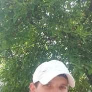 tibora170795's profile photo