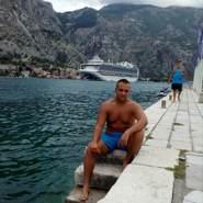 djordjemilanovic3333's profile photo