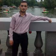 erikh78's profile photo