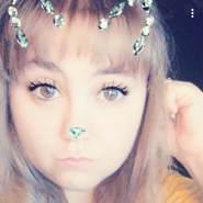 Akire_1991's profile photo