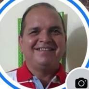 vicenter156's profile photo
