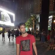 sayeda979314's profile photo
