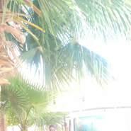 charik722617's profile photo