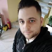 alexx996475's profile photo
