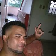 hectorsantos8's profile photo