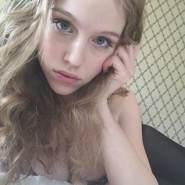 alijona376835's profile photo