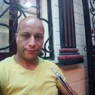hichamg37's profile photo