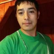 franciscoa1475's profile photo