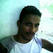 jason851769's profile photo