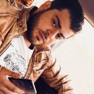 karama182800's profile photo