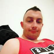 lukasz891364's profile photo